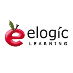 eLogic-Logo